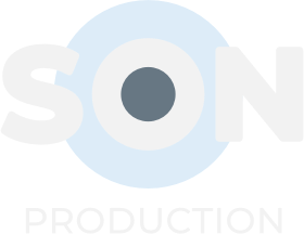 Son Production